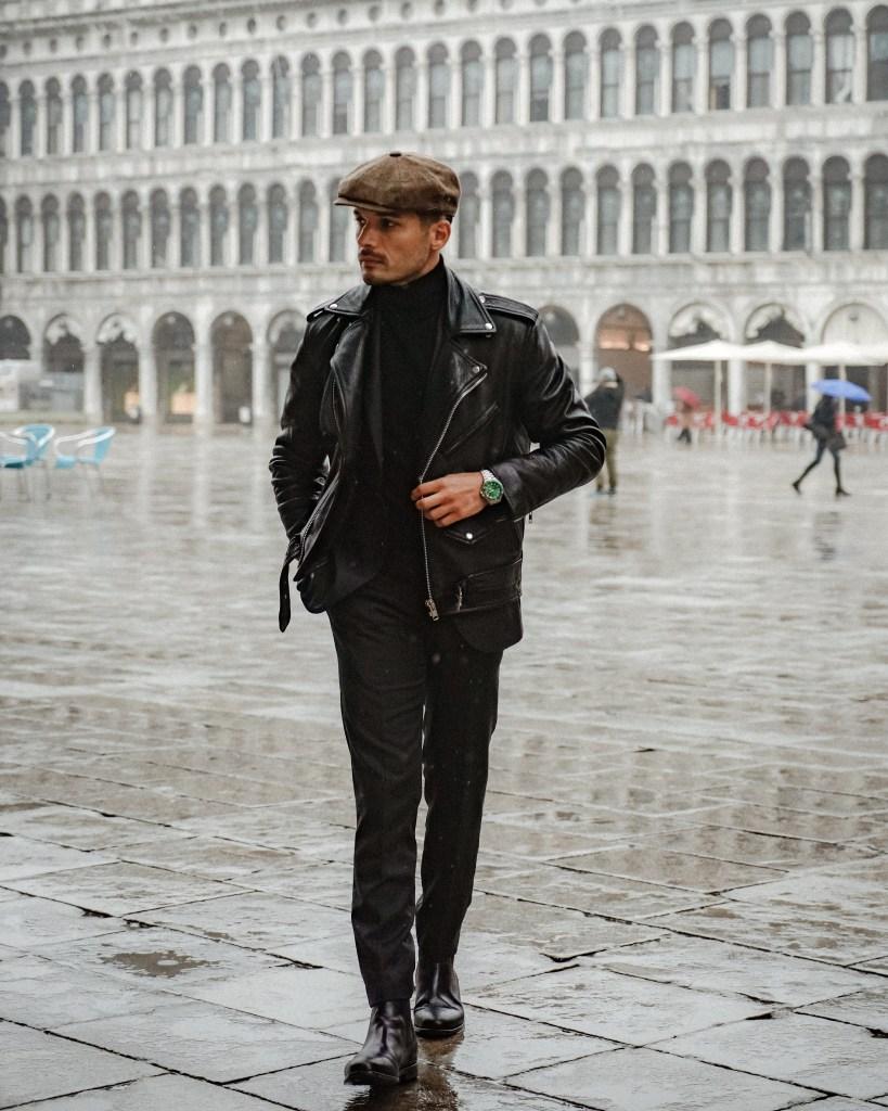 Filippo Loreti